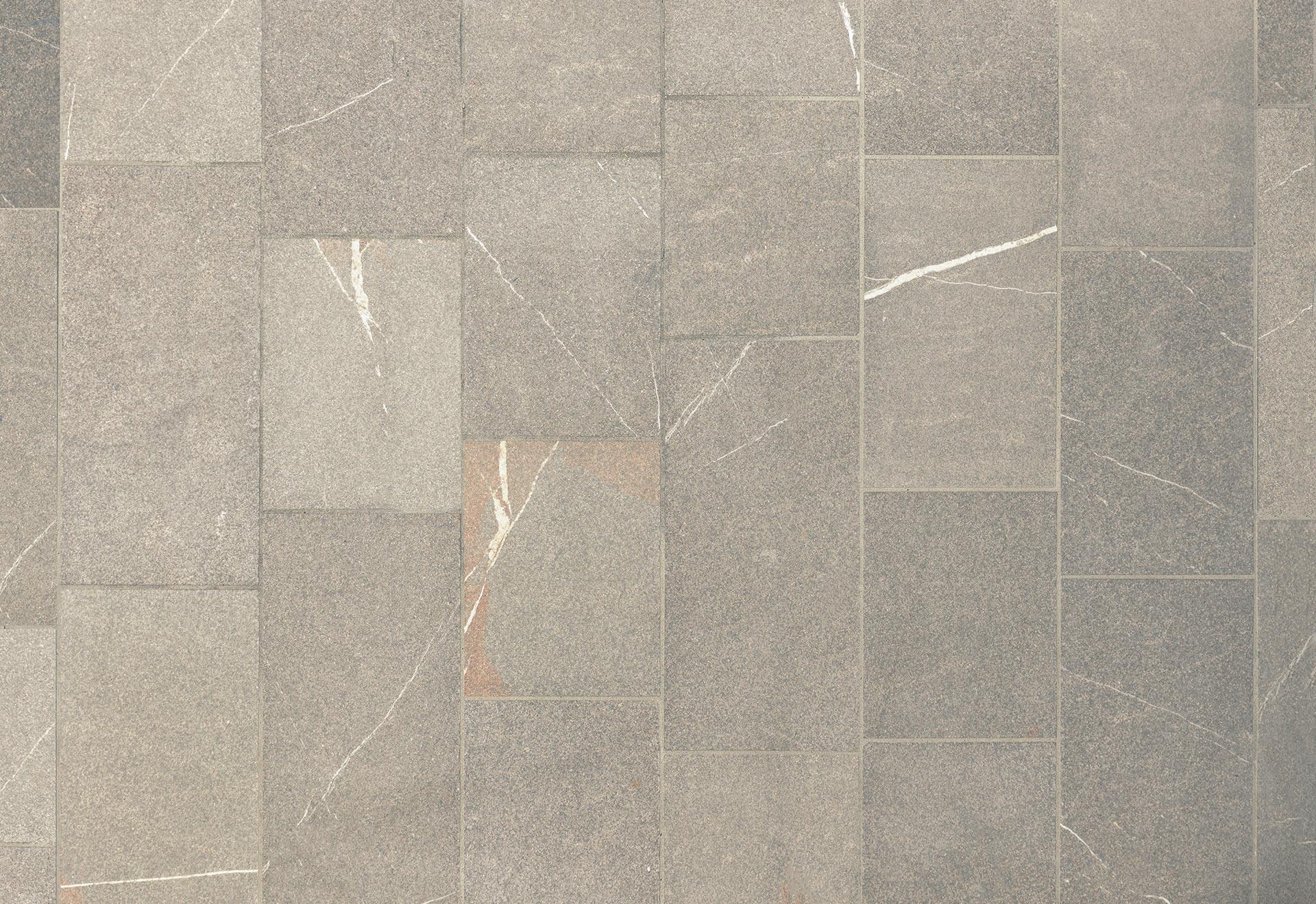gaverini | le nostre pietre: Pietra Piasentina