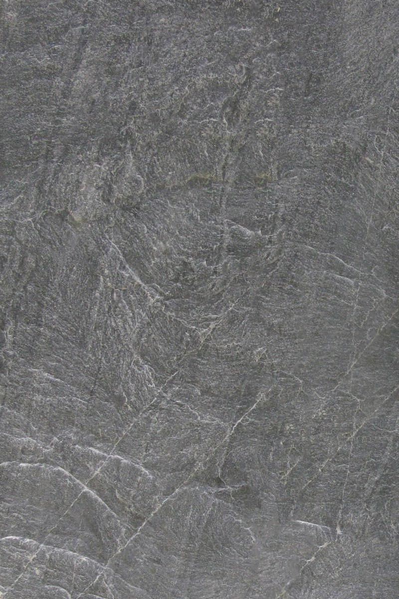 veined grey slate