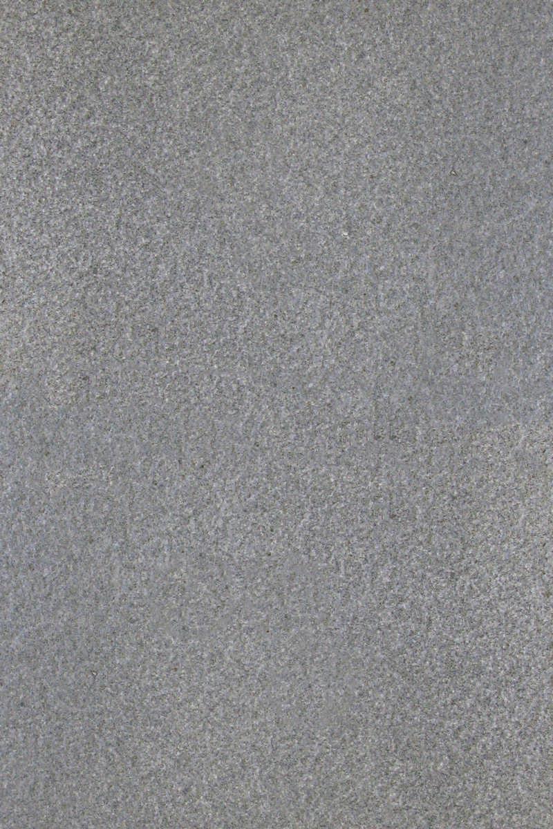 gray basalt