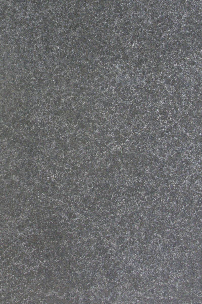 basalto nero