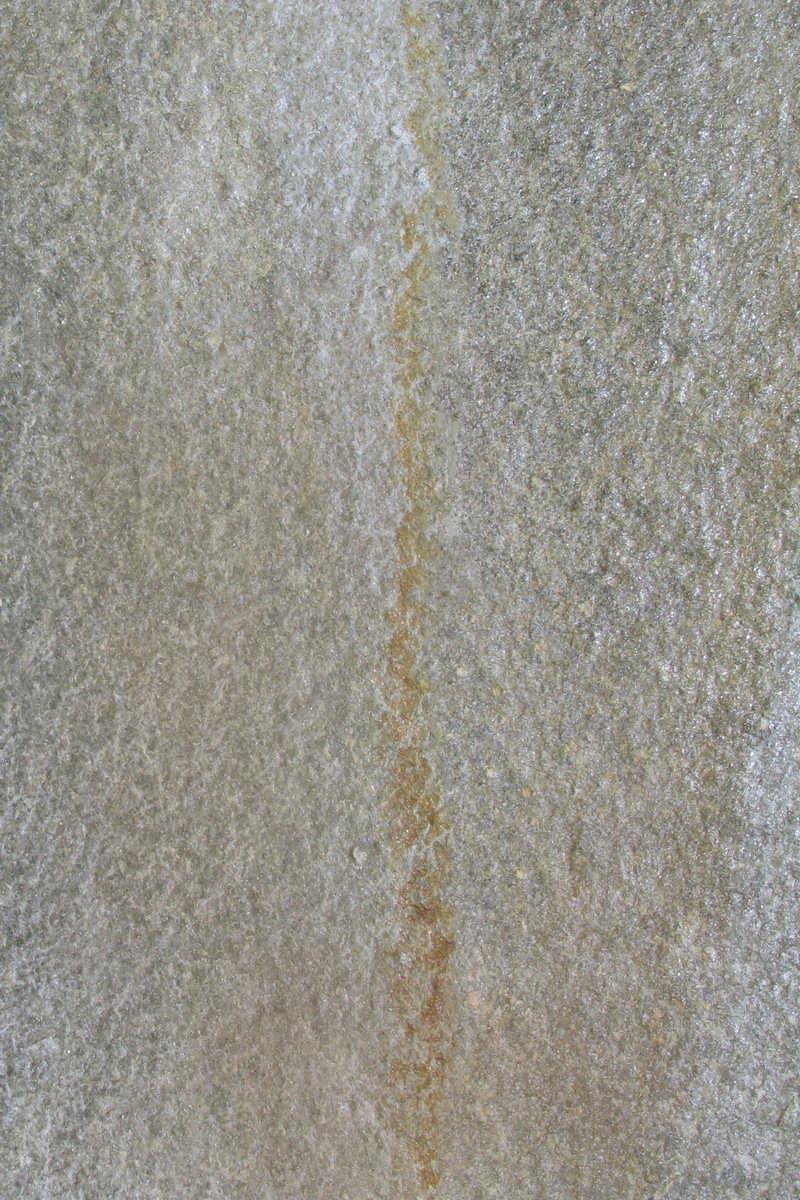 mixed luserna stone