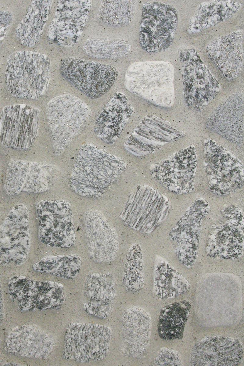 split palladiana stone