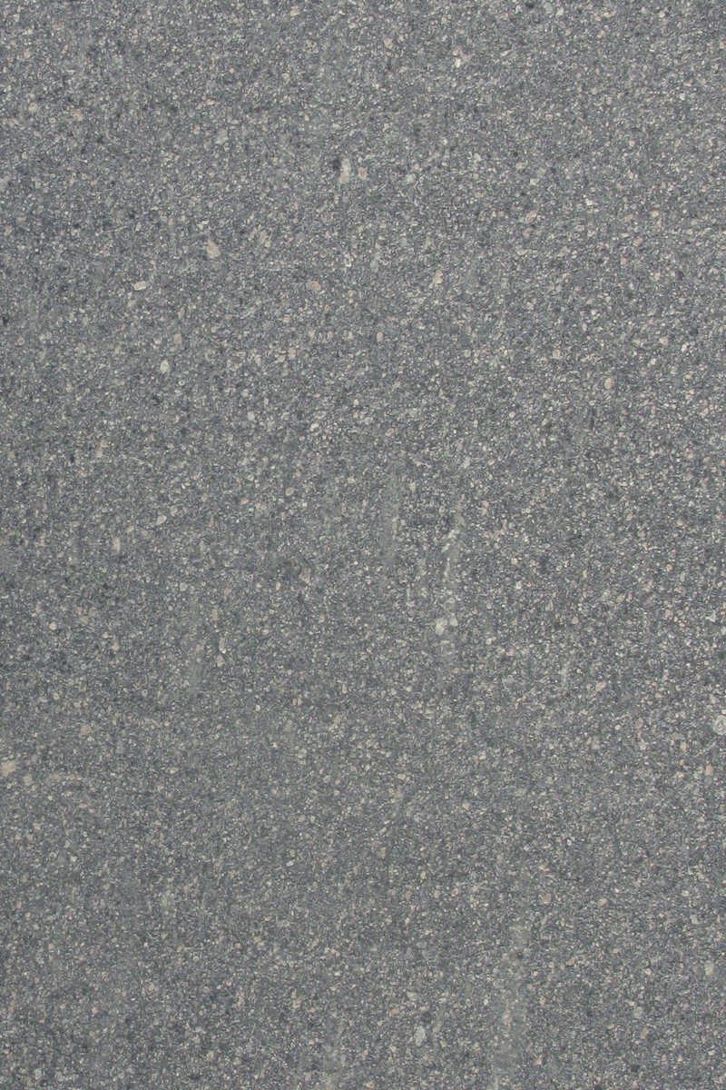 porfido grigio blu