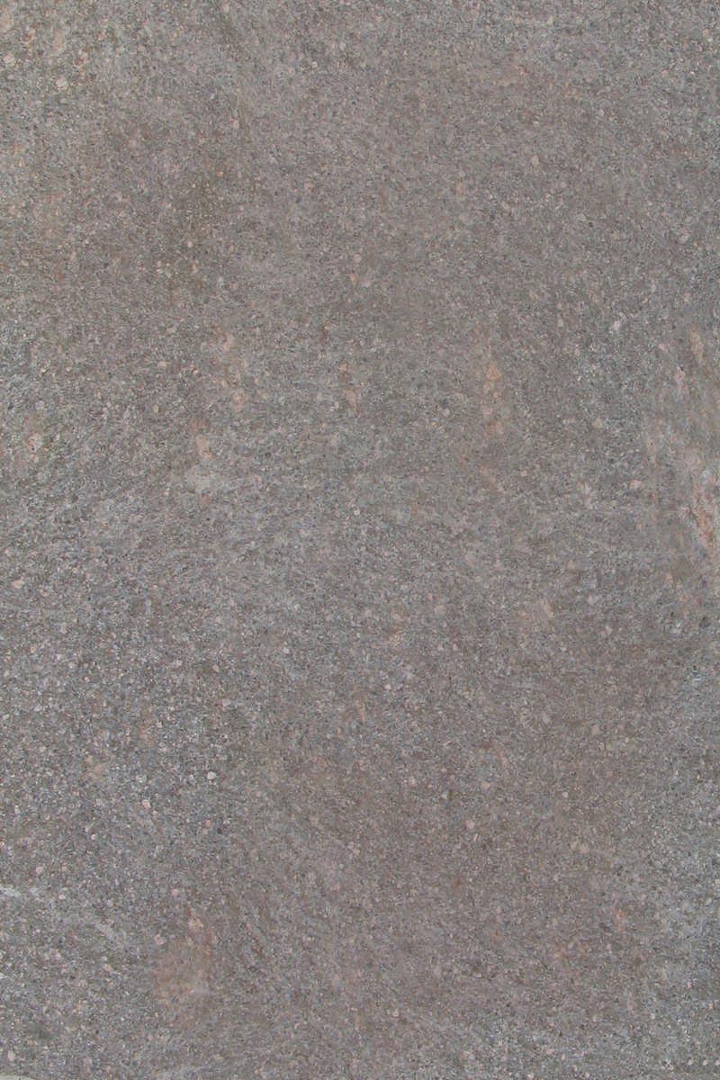 porfido grigio marrone