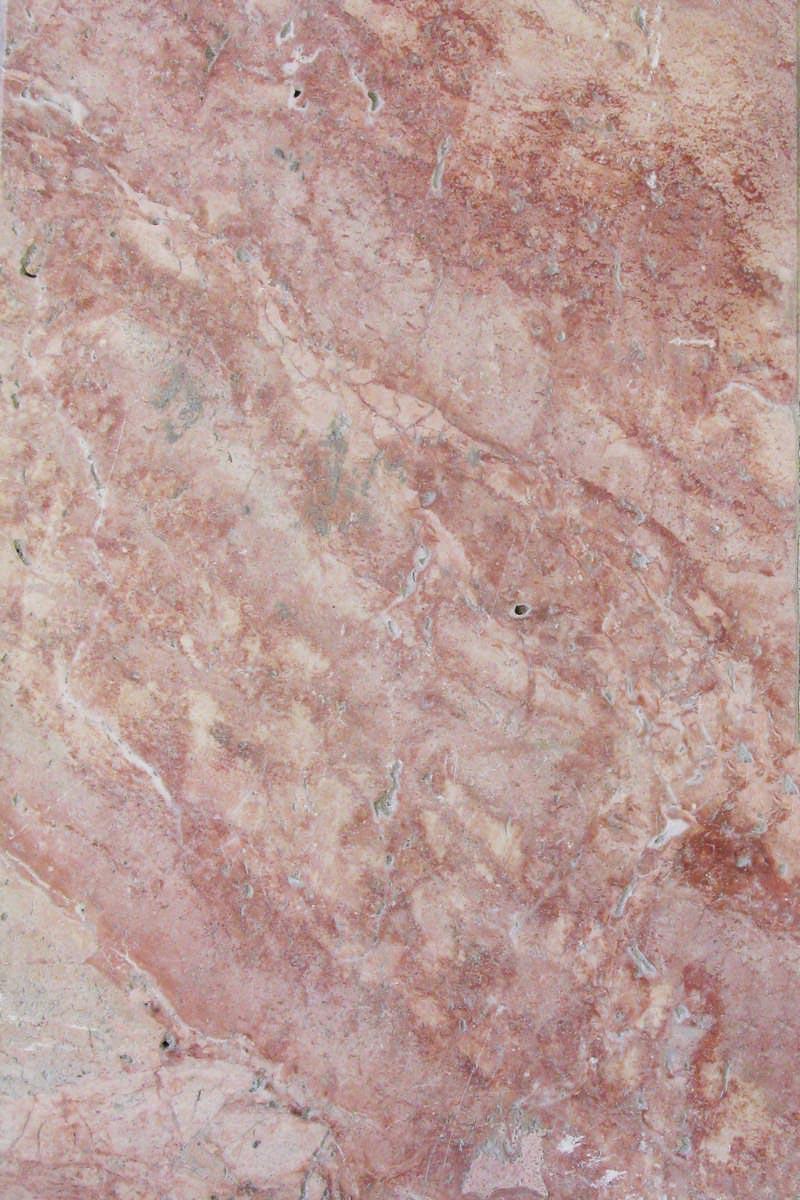 travertino rosa